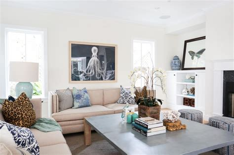photos of coastal living rooms coastal living room photos hgtv