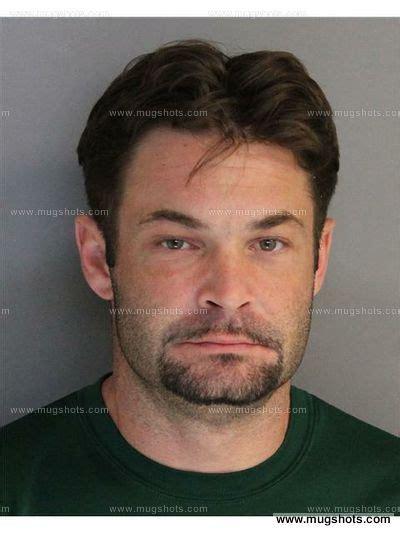 Aiken County Arrest Records Billy Cockrell Mugshot Billy Cockrell Arrest Aiken County Sc