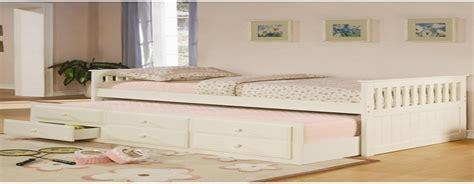 bedroom furniture dallas fort worth carrollton