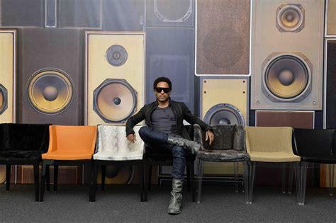 kartell music top icff 2013 brands kartell best interior designers