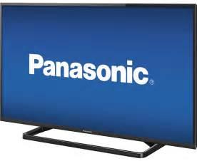 Internet best buy offering up 200 50 panasonic led hdtv on black