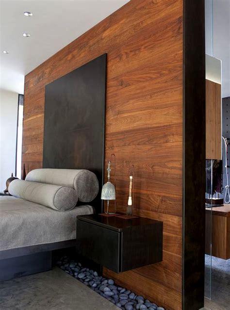 rivestimenti in legno per pareti rivestimento da parete in legno zona notte larry xlab
