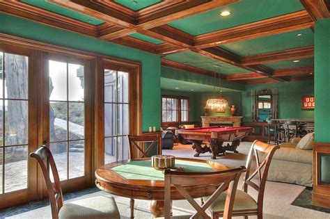color room santa barbara decorating with emerald green green decorating ideas color palette and schemes for rooms in