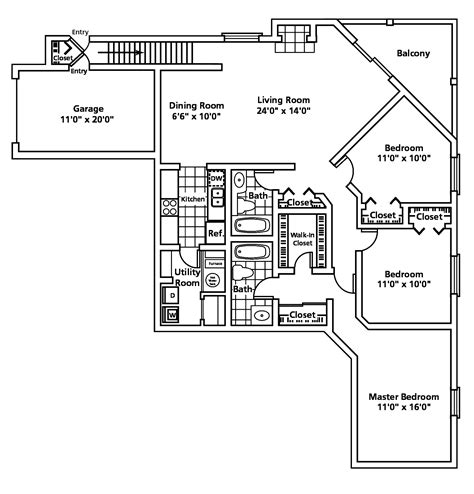 university commons chicago floor plans commons chicago floor plans university commons housing