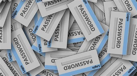 best freeware password manager an advanced password manager that works and offline