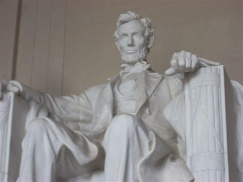 Presidents Day At The Lincoln Memorial by Hd Links Presidents Day Resources Emints National
