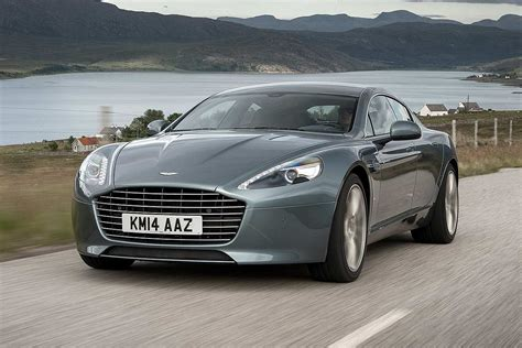 aston martin rapide s 15my review 2014 uk road test