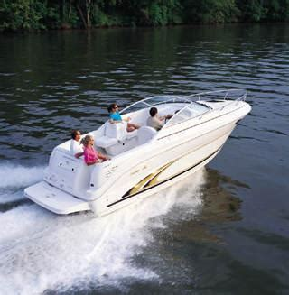 sea ray boats for sale in illinois sea ray 245 weekender boats for sale in illinois