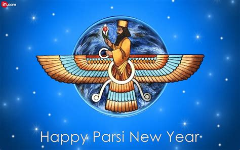 happy parsi new year cards and wallpapers cool images