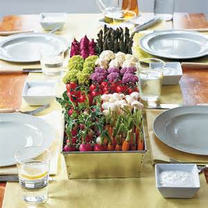 Martha Stewart Decorations by Themes And Ideas How To Martha