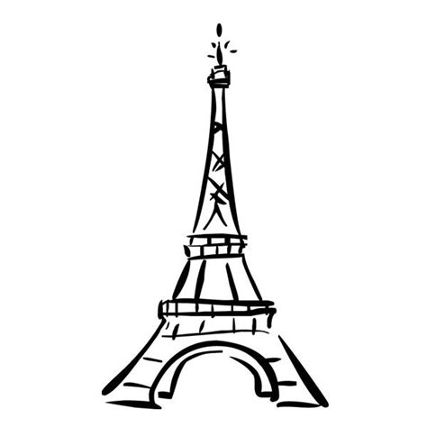 Wall Art For Bedroom Ideas the 25 best eiffel tower drawing ideas on pinterest