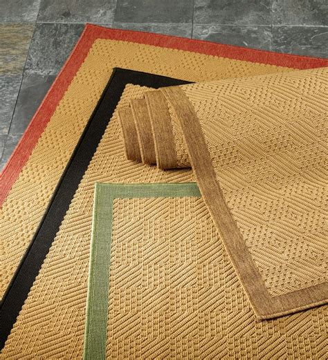 Best Indoor Outdoor Rugs 17 Best Ideas About Outdoor Rugs On Patio Rugs Outdoor Privacy And Patio Privacy Screen