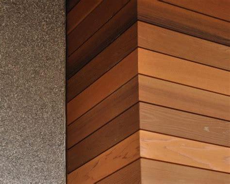 images  wood veneer  pinterest cool walls