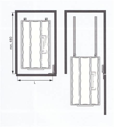 poign馥s de portes de cuisine 201 quipement pour meuble sous 233 vier panier portero