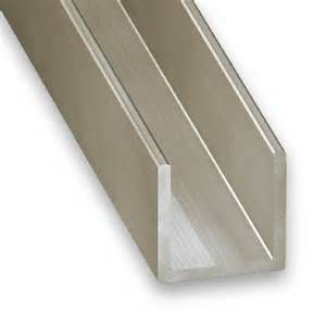 Stainless Steel Decorative Panels Cqfd Uk Ltd Is An Innovative And Dynamic Company Providing