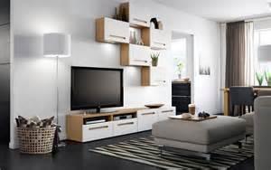 Ikea Living Room Wall Cabinets Choice Living Room Gallery Living Room Ikea