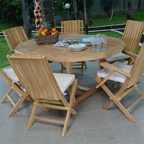 salon de jardin aluminium 421 canap de jardin en teck amazing mobilier de jardin en