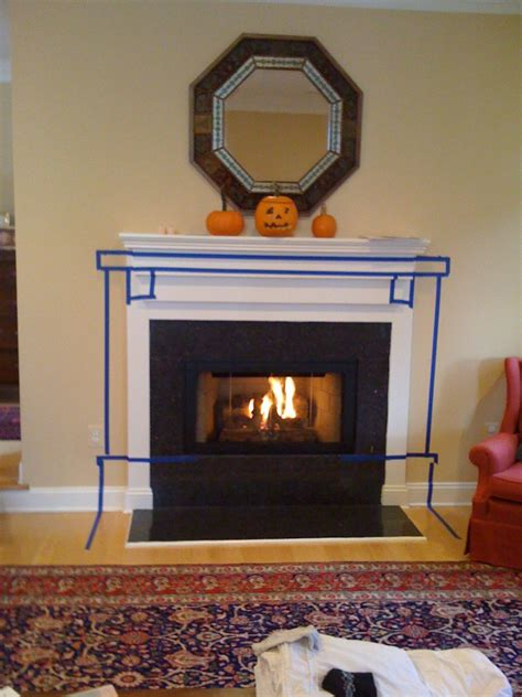 Fireplace Slab Hearth by Why Not To Set The Bar For The Fireplace Hearth Now