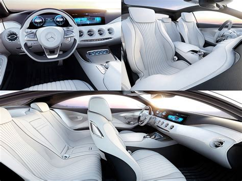 futuristic cars interior nyceiling inc news articles beauty will save the