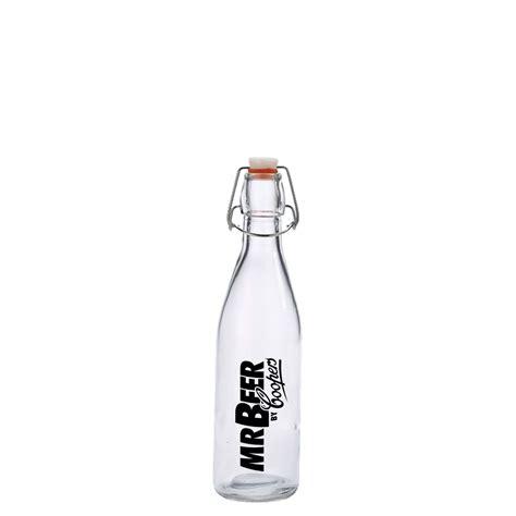 glass swing top bottles promo catering glass swing top bottle 50ml 1 5oz
