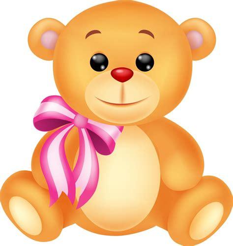 imagenes animados de osos vinilo pixerstick lindo oso pardo cosas de dibujos