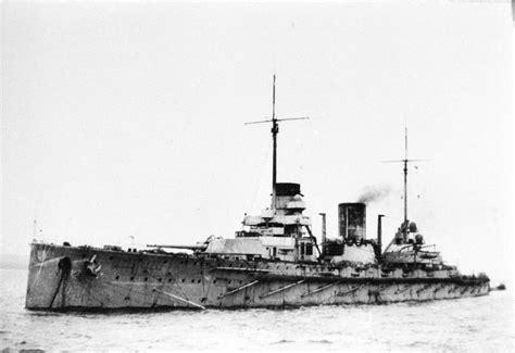 ottoman empire wiki list of battleships of the ottoman empire
