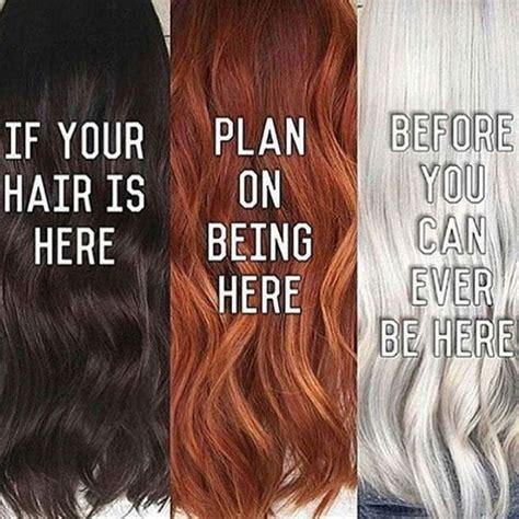 Hair Meme - best 25 hair meme ideas on pinterest