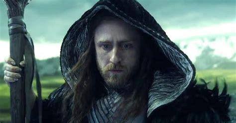 film fantasy epic warcraft featurette medivh the guardian 2016 epic