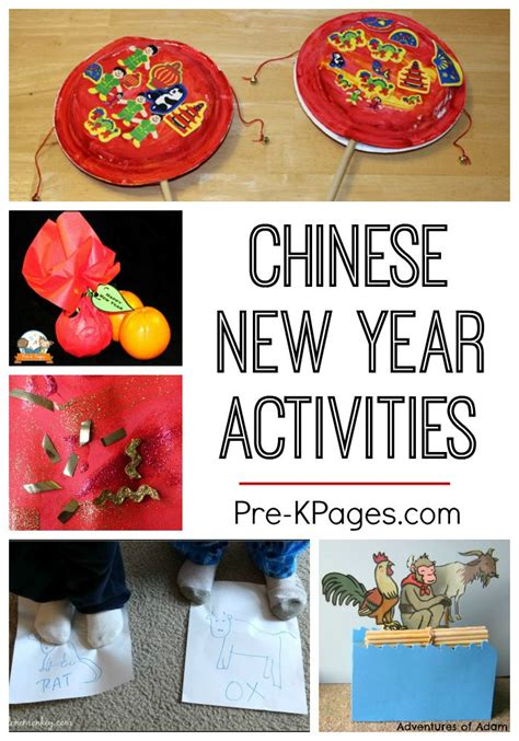 new year traditions preschool 71 best images about new year on