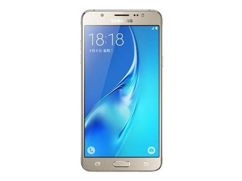 Samsung Galaxy J5 (2016) price, specifications, features