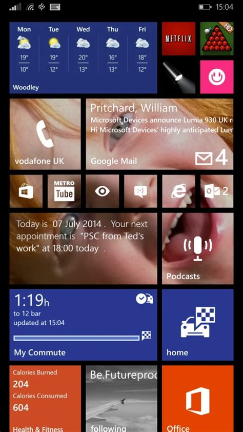 home design software for windows phone windows phone 8 start screen layout ideas ask home design