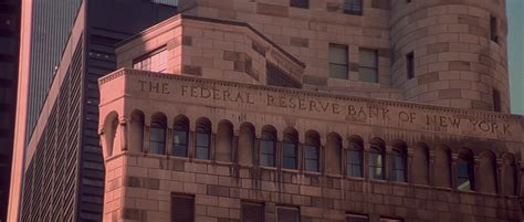 reserve federal bank federal reserve bank die wiki fandom powered by wikia
