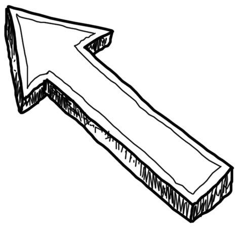 doodle png doodle arrow png transparent image pngpix