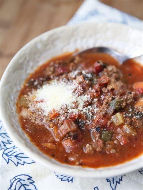 tomato garden vegetable soup beef and tomato vegetable soup aggie s kitchen