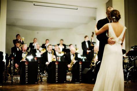 wedding planner event co ordination nottingham derby