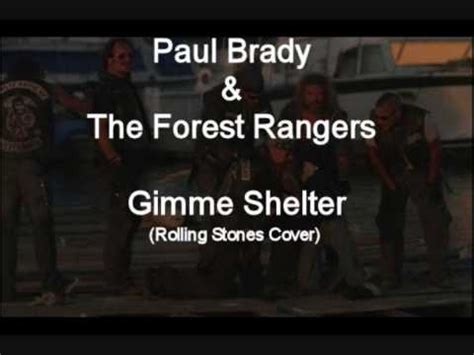 billy and the forest rangers paul brady the forest rangers free and best mp3