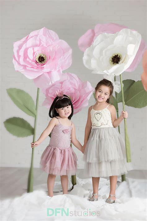 Dress Tutu Hk tutu de monde dresses i styleink