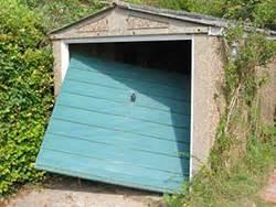 Garage Door Repairs Hshire by Garage Door Repairs Cheshire Garage Doors Fixed