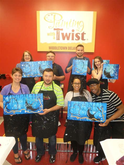 paint with a twist coupon 2018 painting with a twist coupons near me in middletown 8coupons