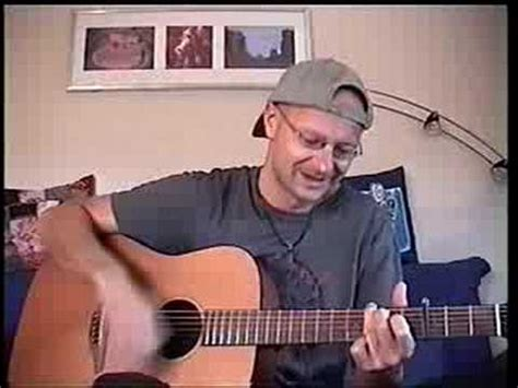 boat on the river chords boat on the river styx acoustic guitar cover chords