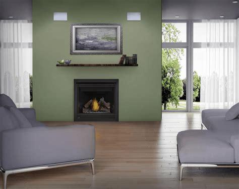 Fireplace Showrooms Fireplace Showroom In Waterloo Dalton Plumbing Heating