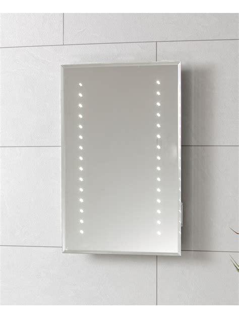 Bathroom Mirrors 600 X 600 Moto Led Mirror 400 X 600
