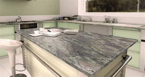 encimeras de granito encimeras materials encimeras de granito encimeras materials miquel