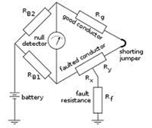 loop wiring diagram instrumentation pdf gallery wiring