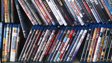 bookshelf cinema 28 images 25 best ideas about dvd