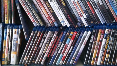 bookshelf cinema 28 images 25 best ideas about dvd