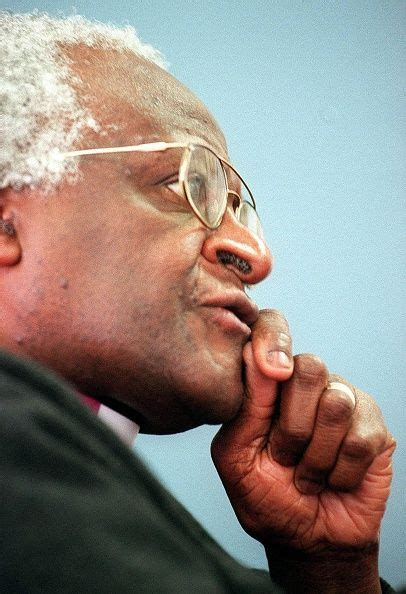 K Fed Reconciling by 1000 Ideas About Desmond Tutu On Nelson