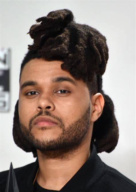 the weeknd hair 2015 the weeknd hair 2015 the 15 most fascinating beards of 2015
