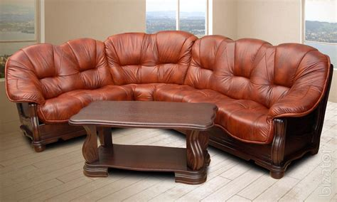 luxury sofa manufacturers luxury leather upholstered furniture from european