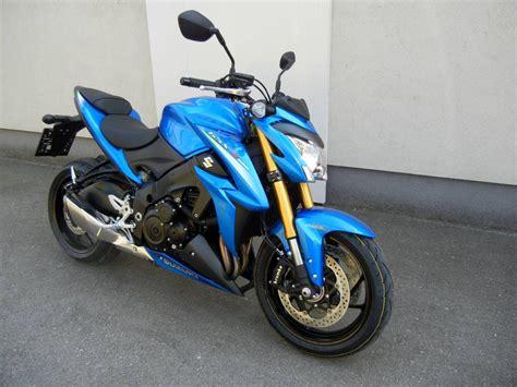 Suzuki Motorrad Gsx S 1000 by Suzuki Gsx S 1000 Jetzt Bei Lietz 2015 Motorrad Fotos